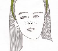 headband-bandhead