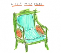little-fancy-chair