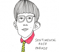 sentimental-rose-parade