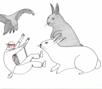 the-consequences-that-follow-when-the-gentleman-backs-out-of-an-agreement-with-the-large-rabbits