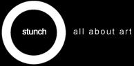 Stunch – Online Art Gallery